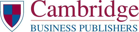 Cambridge Business Publishers